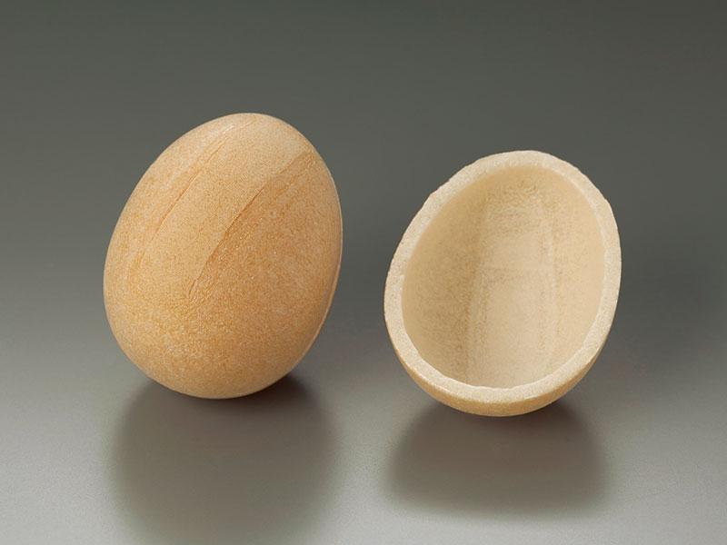 C58 Egg