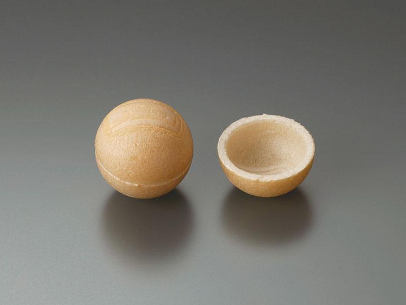 C01 Sphere