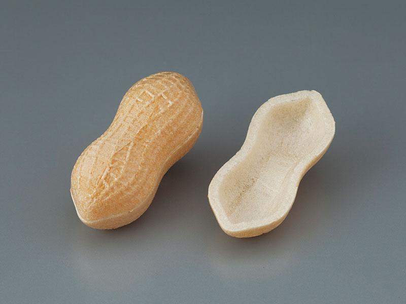 C39 Peanut